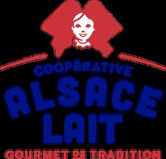 Logo Alsace Lait Participations