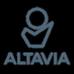 Logo Altavia