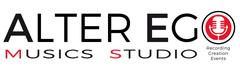 Logo Altercom