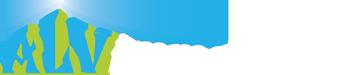 Logo Alv Immobilier - Alv Industrie