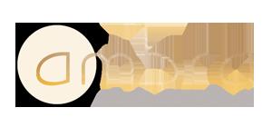 Logo Ambra