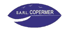 Logo SARL Copermer