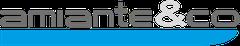 Logo Amiante & Co