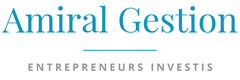 Logo Amiral Gestion