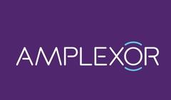 Logo Amplexor France