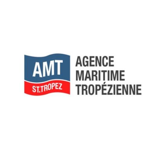 Logo Amt Yachting