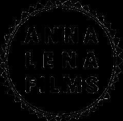 Logo Anna Lena