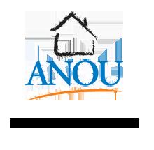 Logo Anou Immobilier