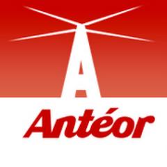 Logo Anteor