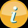 Logo Aot Conseils