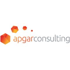 Logo Apgar Group