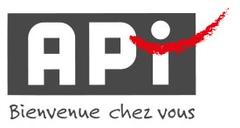 Logo Societe Api