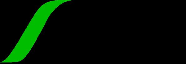 Logo API Courtage