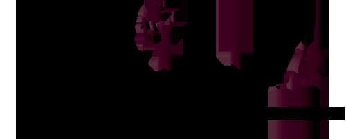 Logo SARL Apimiel