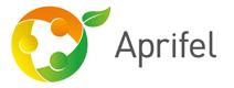 Logo Aprifel