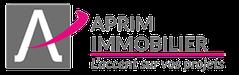 Logo A' Immobilier