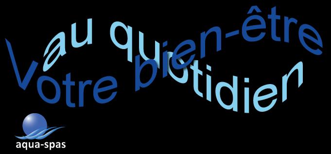 Logo Aqua Center