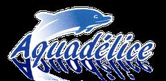 Logo Eaudelice