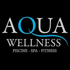 Logo Aqua Wellness