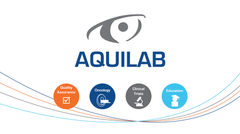 Logo Aquilab Equipment