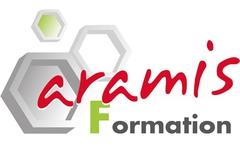 Logo Aramis On Line