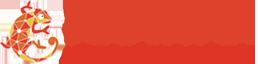 Logo Arawak