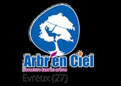 Logo Arbr en Ciel