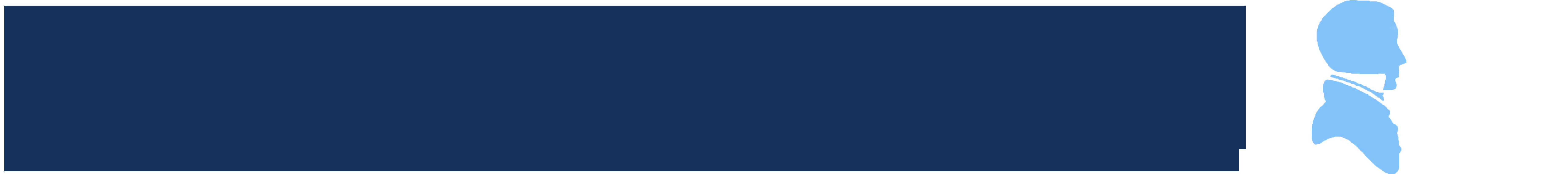 Logo Archibald Conseil