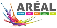 Logo Areal