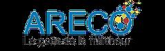 Logo Air Refreshing Control