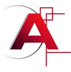 Logo Ariane Bureautique