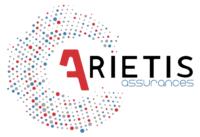 Logo Arietis Assurance