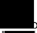 Logo Arioneo