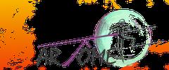 Logo Ar Ome