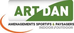 Logo Travaux Expertise Sols Sportifs
