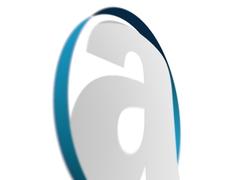 Logo Tressol Chabrier Brive