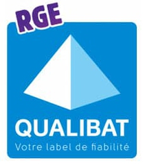 Logo Art et Fermetures