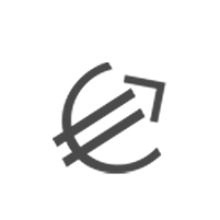 Logo Arte Vivendi Immobilier