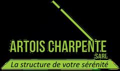 Logo Artois Charpente