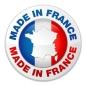 Logo Artois Qualite Plastique