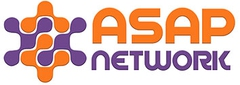 Logo Asap Network