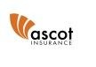 Logo Ascot Insurance - Saint Louis Insuranc