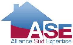 Logo Ase Alliance Sud Efc Expertise