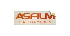 Logo Asfilm