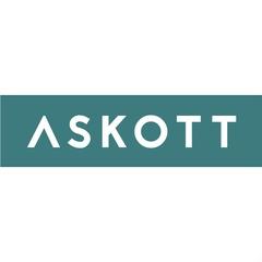 Logo Askott