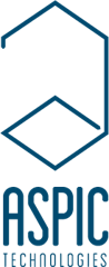 Logo Aspic Technologies
