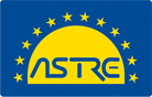 Logo Association Transporteurs Europeens