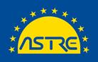 Logo Astre Digital