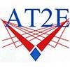 Logo At2E