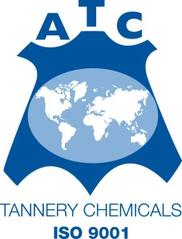 Logo Assistance Technique & Commercialisation
